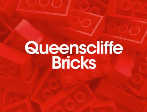Queenscliffe Bricks 2019