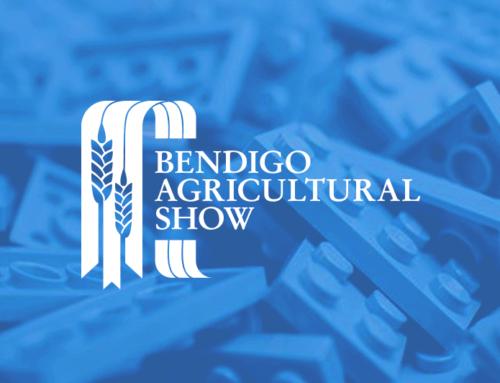 Bendigo Agricultural Show 2019